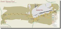 Etosha-Map2